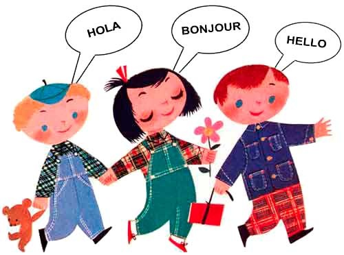 english-as-a-second-language-clipart-9